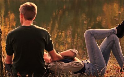 September 2020: Worried About a Loved One? Warning Signs of Abuse and How You Can Help